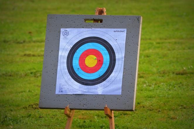 archery-472932_1280_001