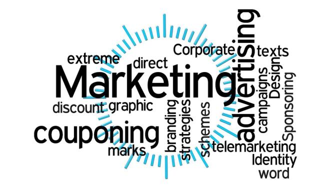 marketing-strategies-426545_1024