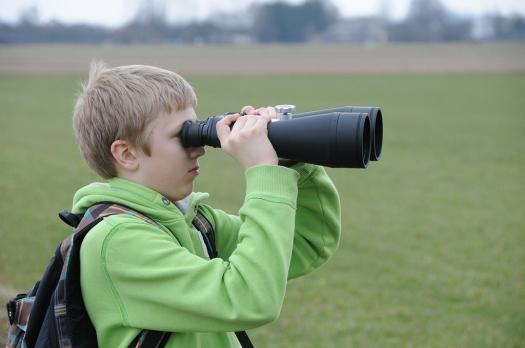 binoculars-485855_1024